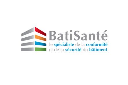 BatiSanté