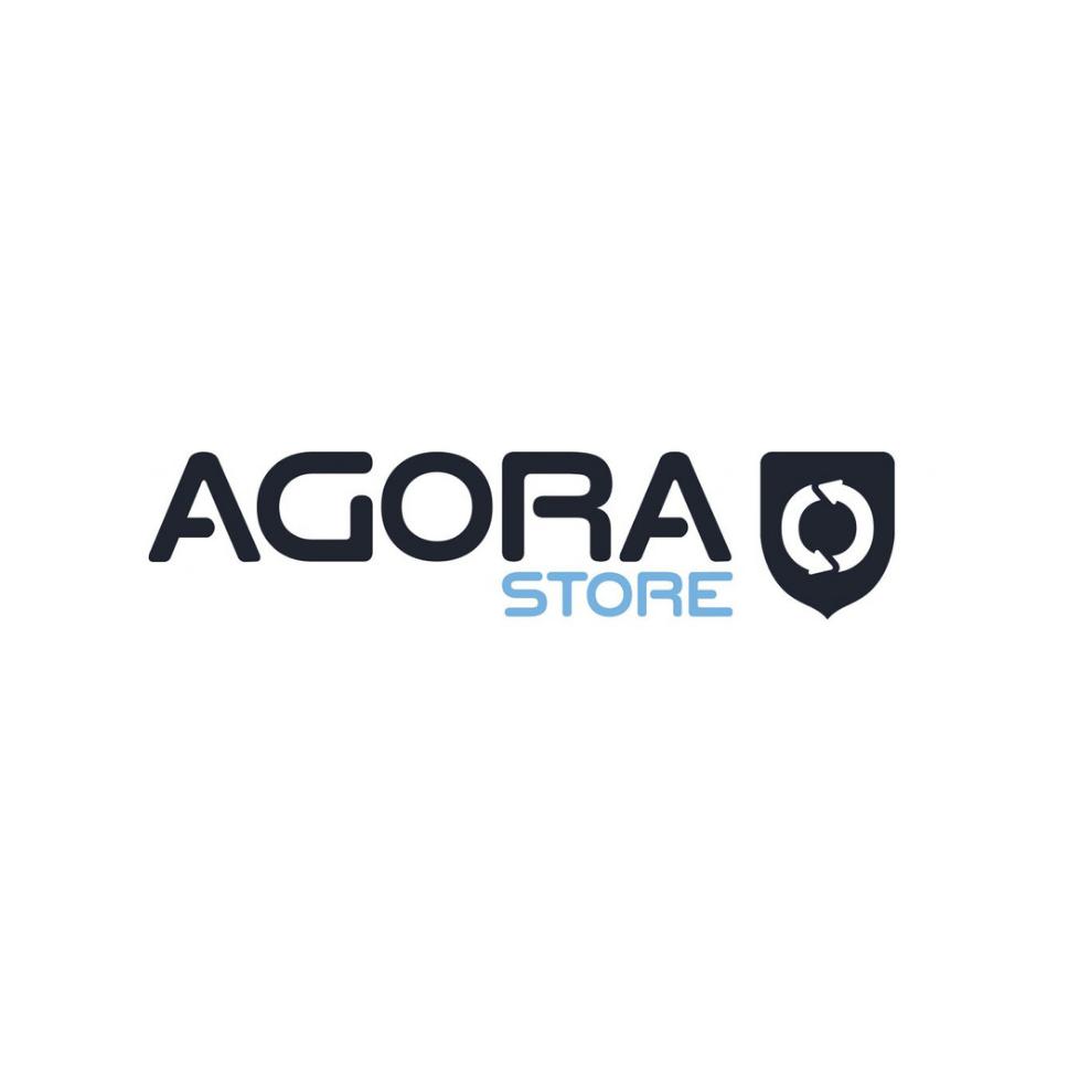 AgoraStore