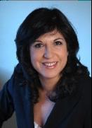 Pascale Pailhé – Fondatrice