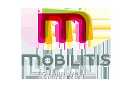 Mobilitis