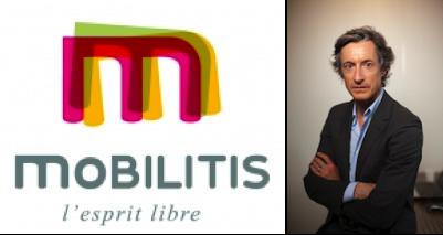 MOBILITIS PARLE DE MENTORIA